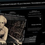 Contemporary Electronic Soundscapes