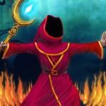 Magicka: Elemente und Roben