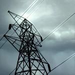 AKWs, grüner Strom, Hysterie und Populismus