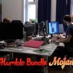 Humble Bundle Mojam – Drei Spiele in 60 Stunden kreieren