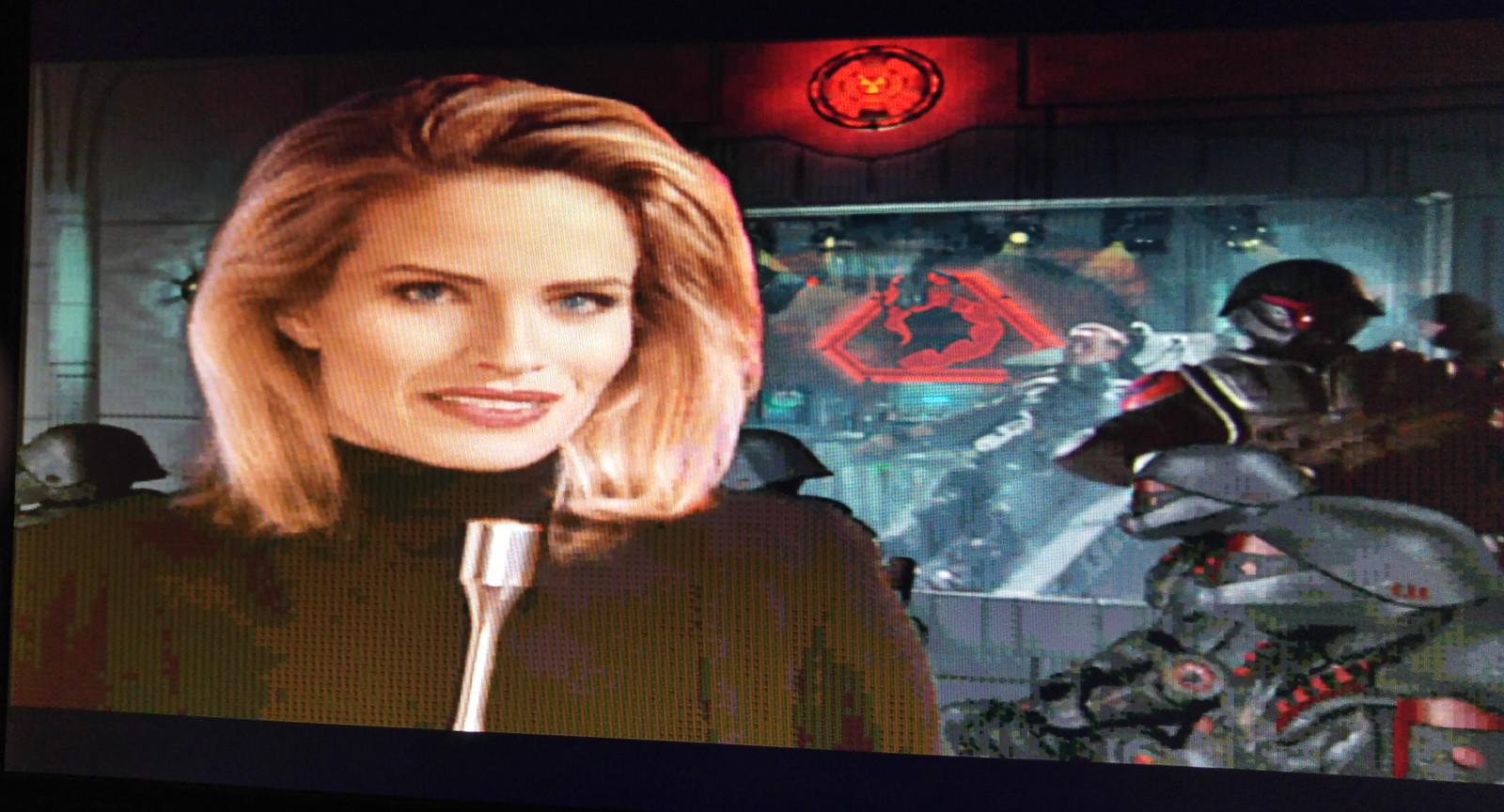 Alte Spiele auf P4 Windows XP