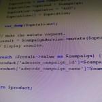 Mein Leben als Programmierer