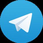Der neue Messenger: Telegram